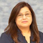 Blanca Perez