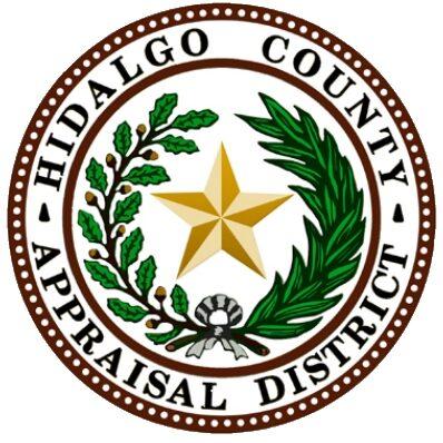 Hidalgo County Appraisal District
