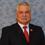 Leopoldo Olivarez