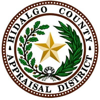 Hidalgo County Appraisal District